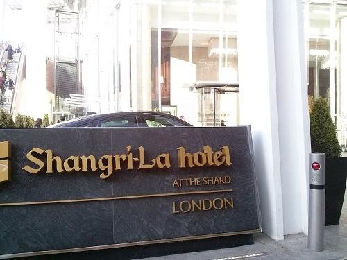 TheShard-Hotel