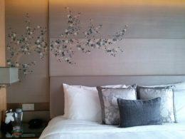 Review: Shangri-La Hotel at The Shard