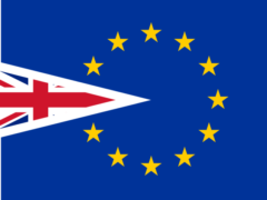 Britain has decided to leave the EU in historic referendum on 23 June 2016 (Image source: Wikimedia Commons CC BY-SA 4.0   Credit to: Rlevente)