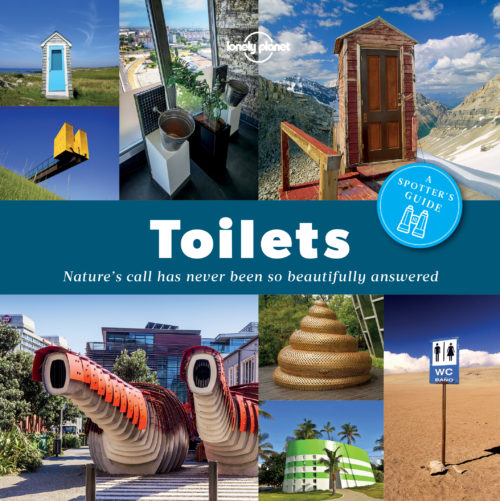 Toilets-a-spotter's-guide-1